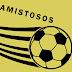 #Amistosos - Aramis Polli receberá jogo entre times das Séries A e B do Amador de Jundiaí