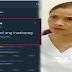 Galit na galit na mga netizens sinupalpal si Agot Isidro sa kanyang latest Latest Twits!