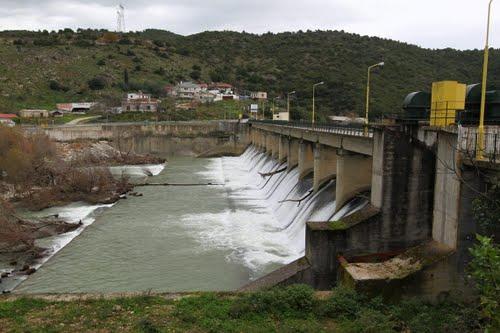 Θεσπρωτία: Επιστροφή 52.021€ στους λογαριασμούς ΔΕΗ των κατοίκων Ραγίου από την καταβολή ανταποδοτικού τέλους του υδροηλεκτρικού σταθμού