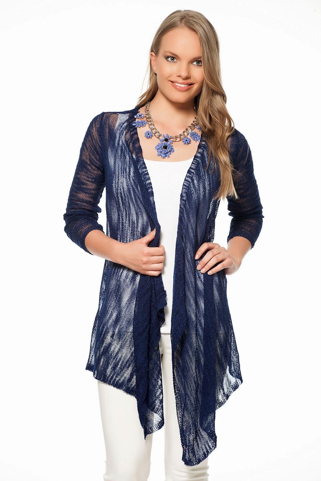 3b122c28affa4 Online Giyim Alışveriş: Ekol Giyim Sitesi