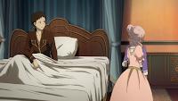 Akagami no Shirayuki-hime S2 Episode 5 Subtitle Indonesia