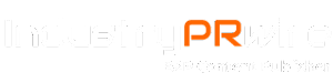 IndustryPRwire - B2B Content Publisher