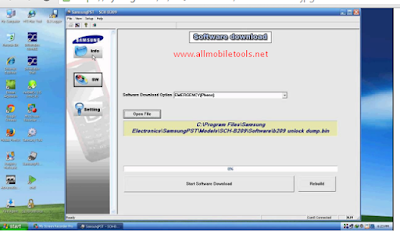 2Nas Android Flash Tools Latest Version V1 0 Free Download For