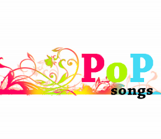Le Più Belle Canzoni Pop Di Tutti I Tempi - Greatest Pop Songs Of All Time