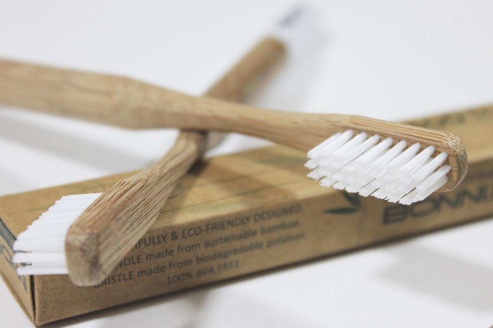 lifestyle bonni la brosse dents thique et solidaire. Black Bedroom Furniture Sets. Home Design Ideas