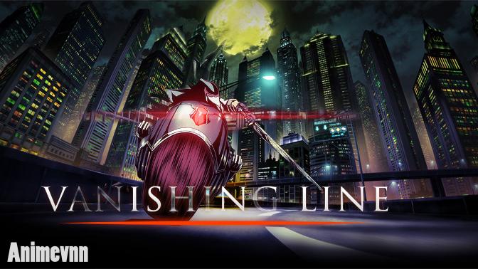 Ảnh trong phim Garo: Vanishing Line 1