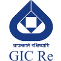 General Insurance Corporation of India Assistant Manager Recruitment 2016