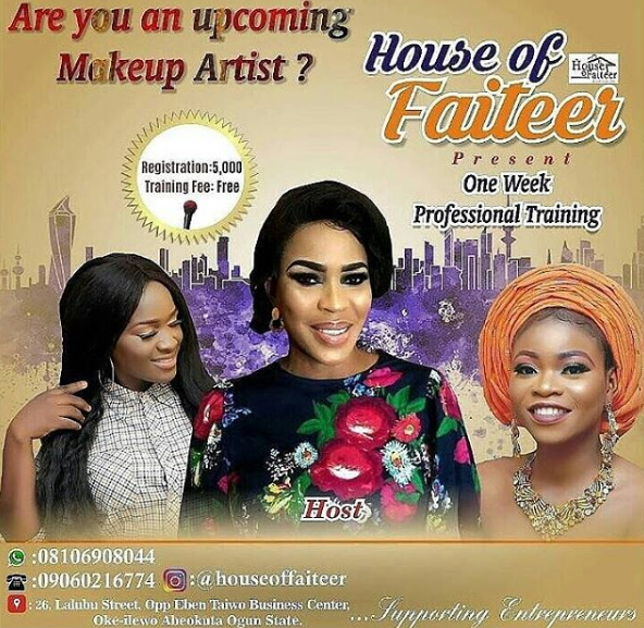 house of faiteer address abeokuta