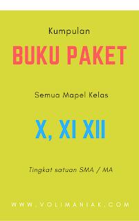 download-buku-paket-kelas-x-xi-xii-sma-ma-ktsp