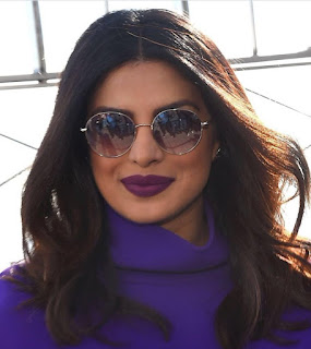 Priyanka Chopra Bollywood Actress Latest hot Photos