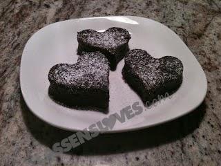 Beet+brownie