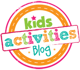 http://kidsactivitiesblog.com/60999/100-sight-word-activities