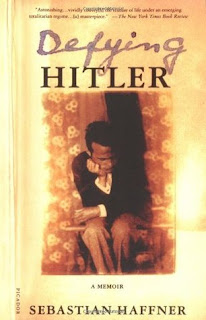https://www.goodreads.com/book/show/65458.Defying_Hitler