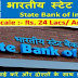 Salary : Rs. 18,000/- Urgent Requirement In #SBI (State Bank Of India)