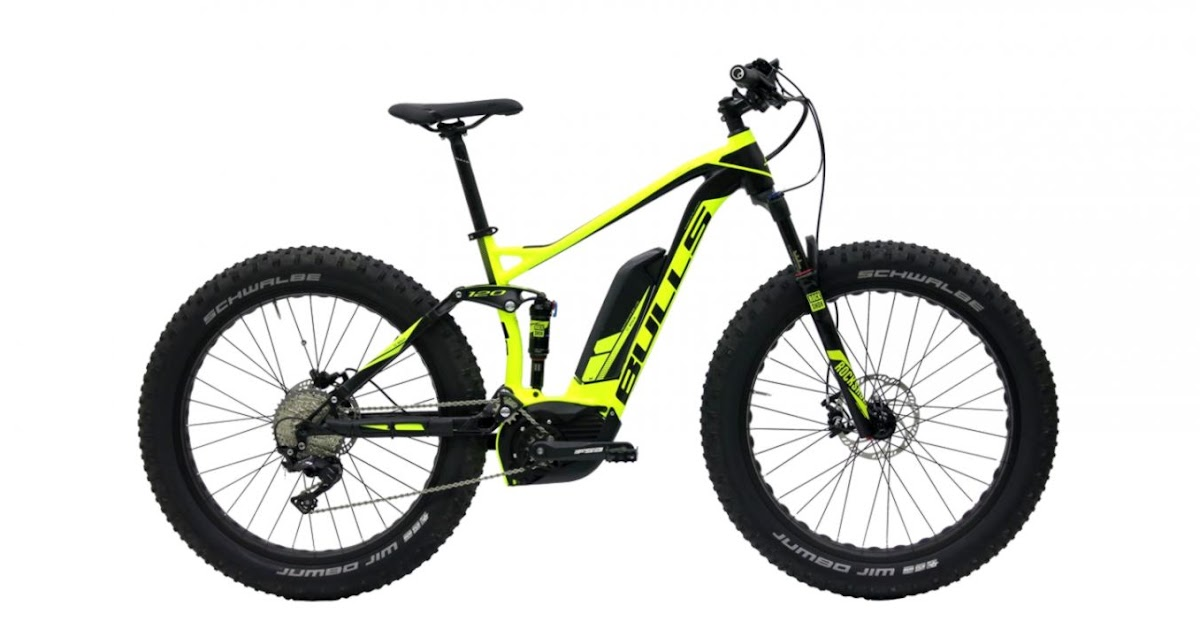 2019 Editors Choice For Best Electric Bikes Prices >> Electric Mountain Bike Hd Wallpapers Plus