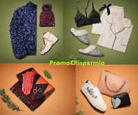 Logo Regali Chic e fashion per tutte le tasche per te e per i tuoi cari anche sotto i 30€