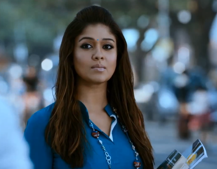 Nayanthara Hd Images 25 Cute Pictures: Cinemesh: Nayanthara Cute Stills