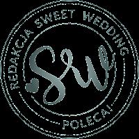 www.sweetwedding.pl