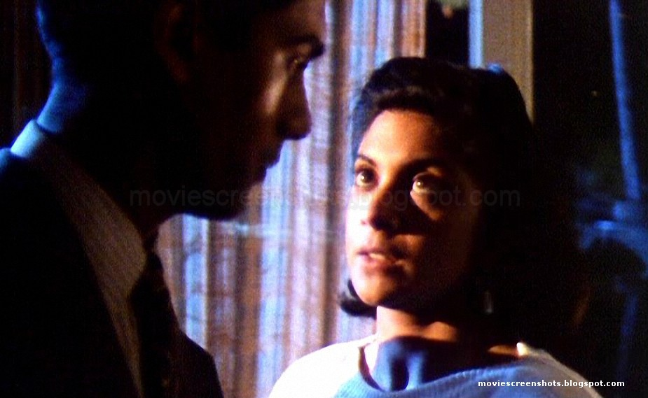 my beautiful laundrette full movie download