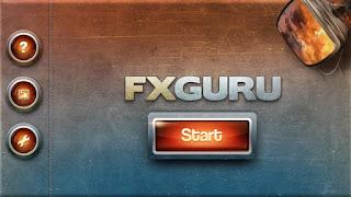 FxGuru: Movie FX Director v2.11.1 Full APK