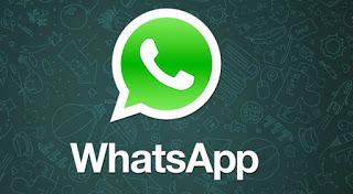 5 Cara Mengetahui Apakah WhatsApp Anda Diblokir Teman