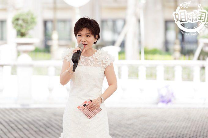 2020-0102-Wedding-197.jpg