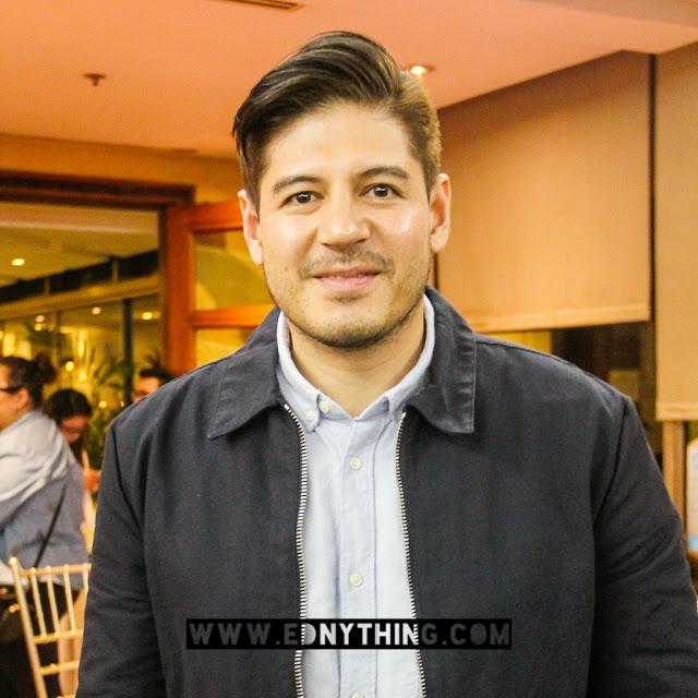 Arthur Solinap