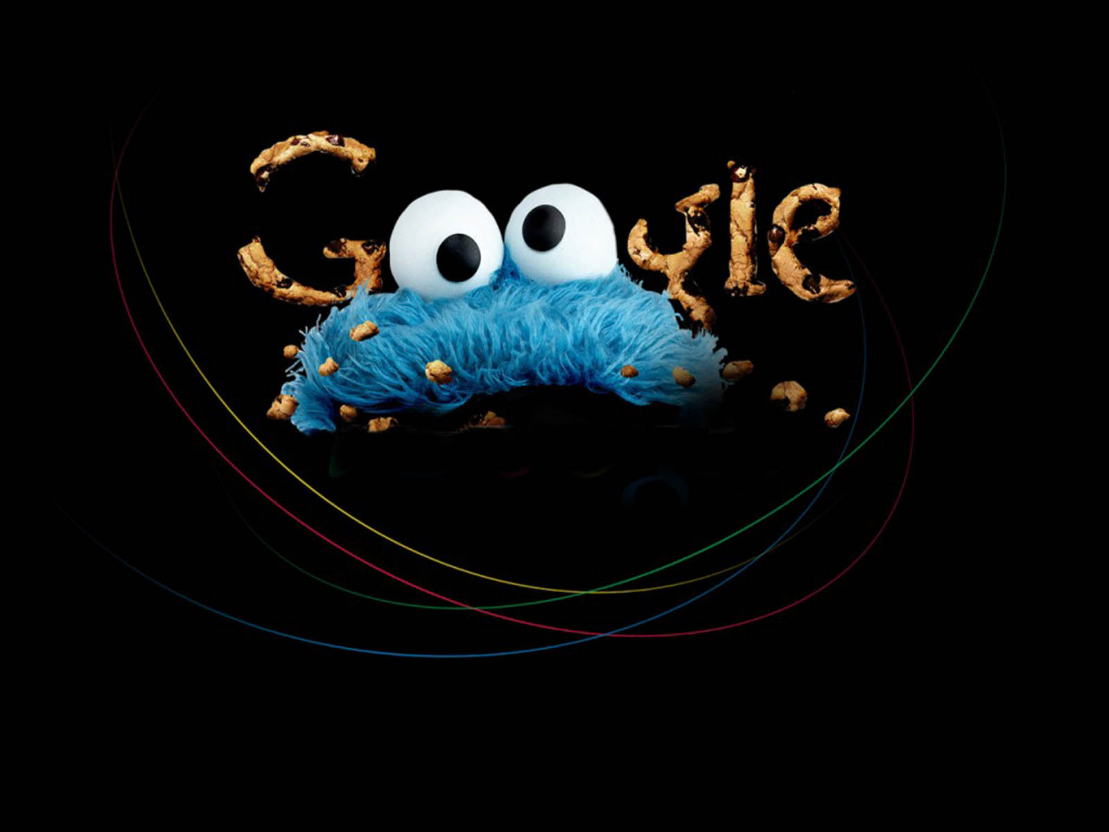 wallpapers: Free Google Wallpapers for Desktop