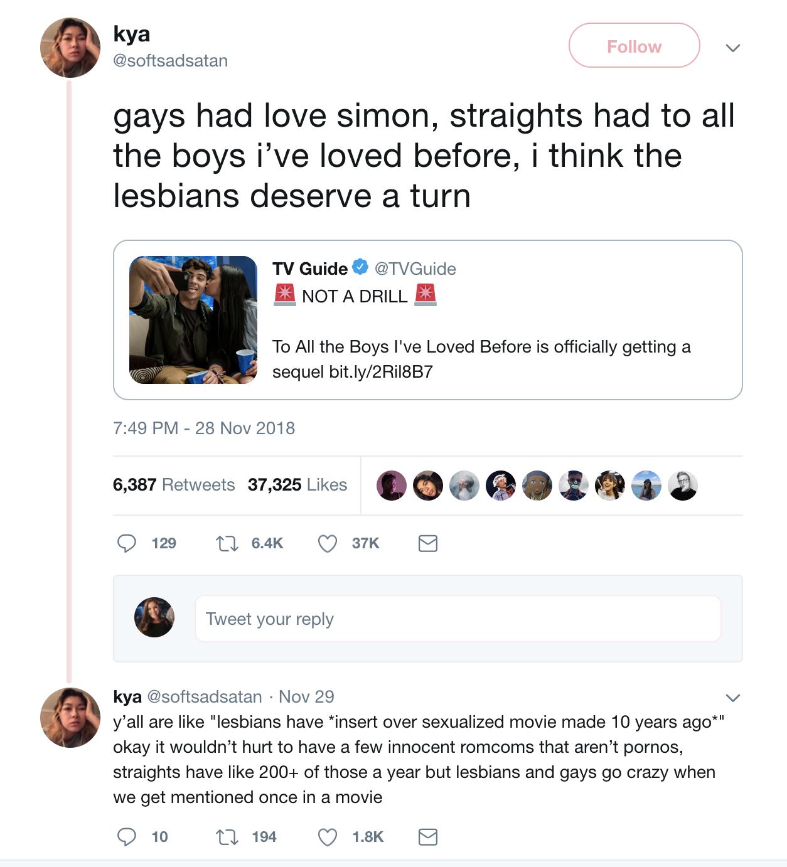 Sex guide for lesbians