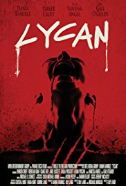 Watch Lycan Online Free 2017 Putlocker