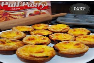 https://rahasia-dapurkita.blogspot.com/2017/11/resep-membuat-egg-tart-style-portuguese.html