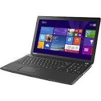 Toshiba Satellite C55d-A5120 Laptop Driver