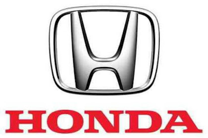 Rekrutmen Karyawan Honda Motor Indonesia Lulusan D3 & S1 Tersedia 5 Posisi Terbaik