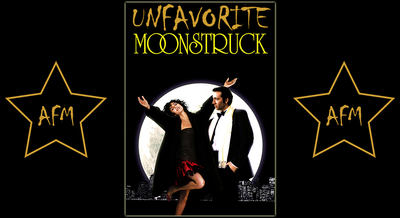 moonstruck-the-bride-and-the-wolf