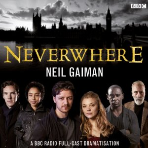 Neverwhere en la BBC