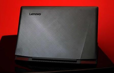 best-gamin-laptops-lenovo