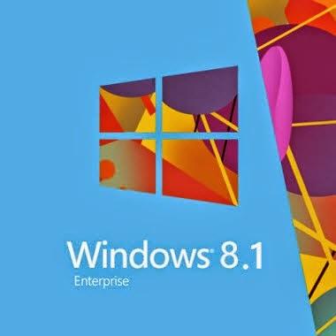 Windows 8.1 All In One Full Pack 2014