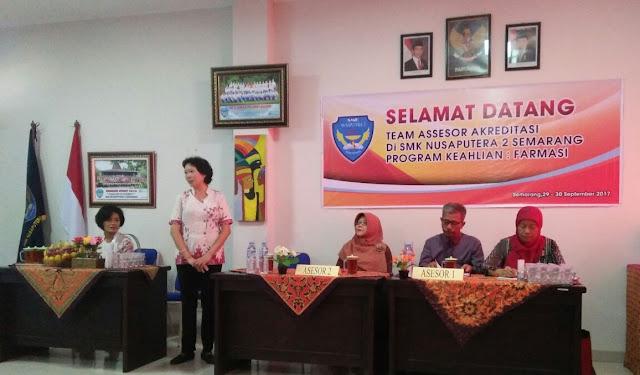 SMK Nusaputera 2
