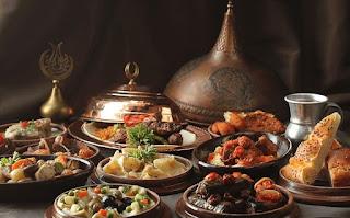 hilton kuşadası yemek hilton kuşadası fiyat doubleTree by hilton kuşadası iftar fiyatı kuşadası iftar menüleri