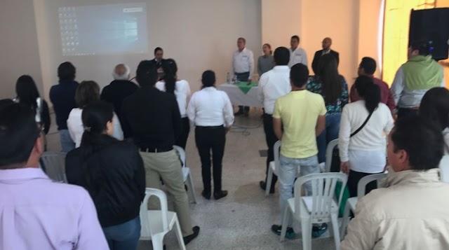 Se abre paso a nueva Iniciativa Privada para construir vía entre Zipaquirá y Barbosa
