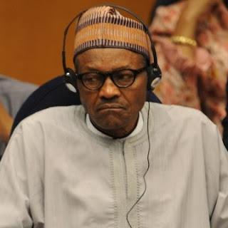 VP Osinbajo, Southwes Ministers, Govs., APC SHOCK Buhari; Back Restructuring of Nigeria Clamour