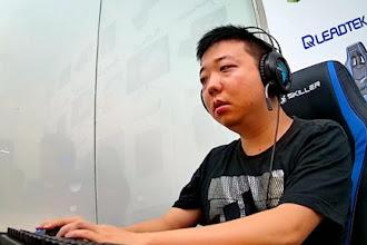 Chim Sẻ Đi Nắng 3-0 Shenlong: Nghiền nát Thần Long!