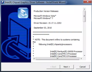 Intel Graphics Driver for Windows 10 v25.20.100.6373