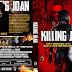 Killing Joan DVD Cover
