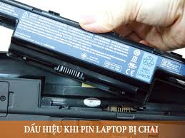 cach su dung pin laptop dung cach