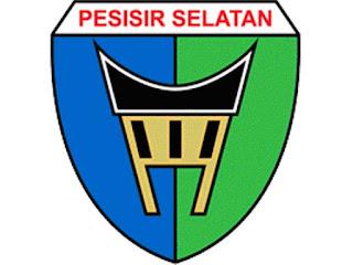 2016 Pessel memperoleh kegiatan pengembangan tanaman cabe