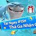 Kỹ Năng Đặc Sắc Trong Game iFish