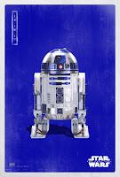 Star Wars: The Last Jedi Poster 17