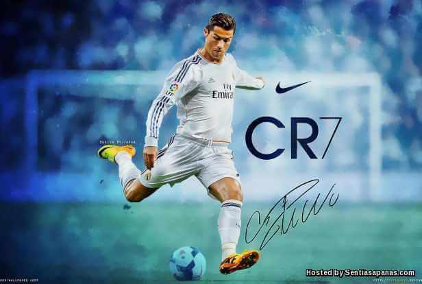Cristiano Ronaldo 2016.jpg
