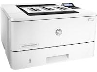 HP LaserJet Pro M402dne Baixar Driver Windows, Mac, Linux